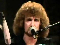 1974 ▶ Paper Lace - The Night Chicago Died (Live) - YouTube