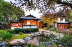 63 Norman Way, Belvedere Tiburon, CA 94920 | MLS #21611894 - Zillow