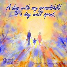 #grandparent #quotes