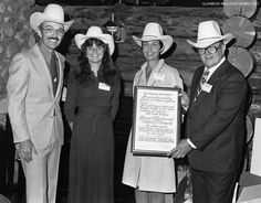 Tradition never fades. We are very excited for the Anniversary Calgary White Hat Awards! Very Excited, Find Hotels, 50th Anniversary, Rocky Mountains, Calgary, Stuff To Do, Tourism, Awards, How To Plan