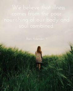 Illness soul body ebook quote kindle Y Rain Arlender http://www.amazon.com/Y-Rain-Arlender-ebook/dp/B00LPMOOP4