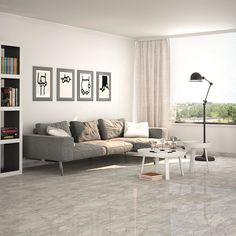 "24""x24"" Neptune Ceniza #porcelaintile #tiles #floortiles #floors #tilestyle #tileaddiction #homedecor #homedesign #homes #tiledecor #homeideas #tileideas #homeliving #spain #ny #nyc #nj #bkny #beautifulhomes by classictilenewyork"