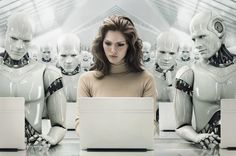 Experts offer differing views about where advances in artificial intelligence are leading us to in the long term. However they mostly agree that in the short term we have to get ready for an era where AI accounts for most routine jobs previously thought to be the exclusive domain of human intelligence.