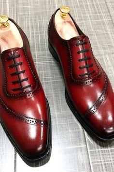 Luxury Men's Fashion...