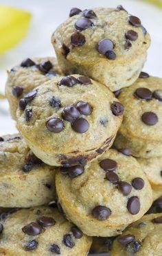 15 Healthy and Diet-Compatible Desserts | Postris
