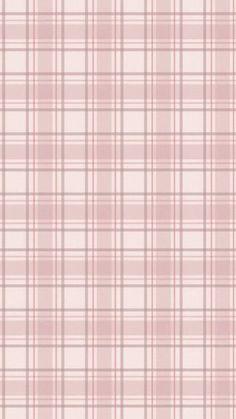 Cocoppa Wallpaper, Grid Wallpaper, Hippie Wallpaper, Cute Wallpaper For Phone, Iphone Wallpaper Tumblr Aesthetic, Cute Patterns Wallpaper, Iphone Background Wallpaper, Kawaii Wallpaper, Pink Wallpaper