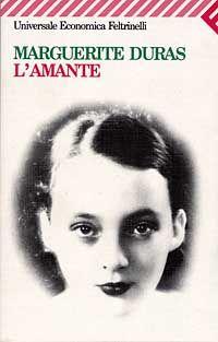 L'amante - Marguerite Duras (L'amant), 1984, Vietnam/France