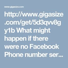 http://www.gigasize.com/get/5d3qvv8gy1b What might happen if there were no Facebook Phone number serviceable from anyplace? 1-888-514-9993 CustomersupportforFacebook Facebookcustomersupport Facebookcustomersupportnumber Facebooksupport Facebooksupportphonenumber Facebookphonenumber Facebooksupportnumber Blunder! Mistaken!! It will be an awesome predicament for each Facebook client. In genuine, we know Facebook Phone number is serviceable from each alcove and crevice around the globe…