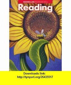 Macmillan/McGraw Hill Reading Book 2, Grade 2 (9780021911462) James Flood, Jan E. Hasbrouck, James V. Hoffman, Diane Lapp, Donna Lubcker , ISBN-10: 0021911460  , ISBN-13: 978-0021911462 ,  , tutorials , pdf , ebook , torrent , downloads , rapidshare , filesonic , hotfile , megaupload , fileserve