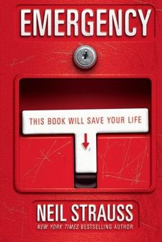 Emergency This Book Will Save Your Life >>> Read more reviews of the product by visiting the link on the image.