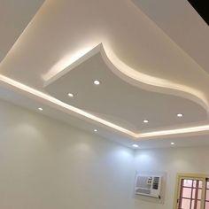 #جبس#جبس_بورد #ديكورات #الطائف#الطايف#الحويه#رحاب#جامعة_الطائف#برج_قلب_الطائف#جوري_مول#معلم_جبس#حبيب_العازمي#جبسيات#اسقف_#جبس_مودرن… Latest False Ceiling Designs, Simple False Ceiling Design, Gypsum Ceiling Design, House Ceiling Design, Ceiling Design Living Room, Bedroom False Ceiling Design, Ceiling Light Design, House Front Design, Home Room Design