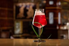 29 Best The Rivoli Bar images in 2019 | Cocktail, Cocktail