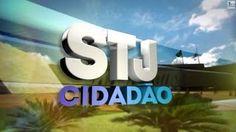 """TV Justiça / Coordenadoria de TV do STJ: Programa STJ Cidadão. O STJ Cidadão esclarece, de forma objetiva, os entendimentos dos magistrados, e mostra de que forma as decisões interferem no dia a dia da população. O STJ Cidadão foi exibido na TV Justiça entre maio de 2013 e maio de 2014 e pode ser visto no canal oficial do STJ no Youtube: <a href=""""http://www.youtube.com/stjnoticias"""" rel=""""nofollow"""" target=""""_blank"""">www.youtube.com/...</a>"""