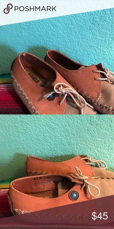 Zapatillas Athletic Zapatos Hush Puppies Roadside Slip On MT