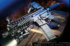patriot-ordnance-p415-556mm