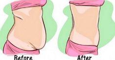 Eliminate Fat With This 10 Minute Trick - Mit dieser einfachen Übung entfernst du Rücken- und Bauchfett in kürzester Zeit Eliminate Fat With This 10 Minute Trick - Do This One Unusual Trick Before Work To Melt Away Pounds of Belly Fat Fitness Workouts, Sport Fitness, Easy Workouts, Fat Workout, Workout Plans, Workout Fitness, Reduce Belly Fat, Burn Belly Fat, Reduce Weight