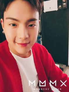 "[#SHOWNU] Are you guys ready? #1stShowcaseD_2 ""translated by monstaxtrans ϟ take out with full credit. """