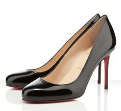 christian louboutin shoes fake - christian louboutin shoes on Pinterest | Christian Louboutin, Red ...