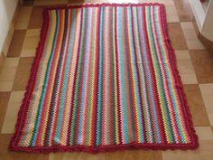 Diaper Mum : blanket