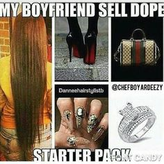 Even More Hilarious Starter Pack Memes Part 2 Photos) - NoWayGirl Really Funny, Funny Cute, The Funny, Funny Starter Packs, Funny Jokes, Hilarious, Funny Shit, Funny Stuff, Internet Memes