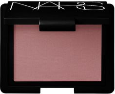 The Top 10 Beauty Products You Need If You Have a Neutral Undertone