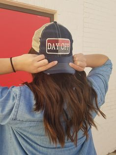 14 Best Ladies Baseball Caps images  b3ae3fc4354