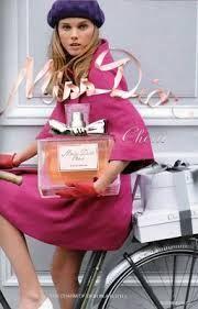 dior parfum reclame - Google zoeken
