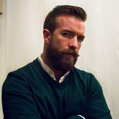 jeffrey-buoncristiano-hipsters-barbe-transformation-2