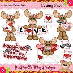 Paper Piecing Patterns, Cutting Files, Scrapbook, SVG Files, MTC, SCAL, SCUT2, Silhouette Studio