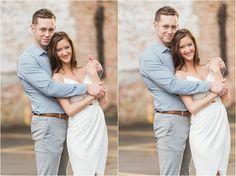 John and Kate | Chicago, Illinois Engagement Photography