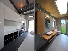 Home Design and Interior Design Gallery of Minimalist Decor Stylish Minimalist Greek Residence Earthly Tones
