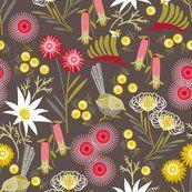 Rwildflowers_multi_grey_shop_thumb