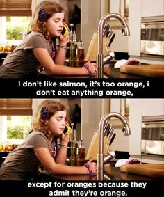 Love this British comedy, Outnumbered, much of which is unscripted. British Humor, British Comedy, British Sitcoms, Tumblr Funny, Funny Memes, Hilarious, Funny Quotes, Funny Kids, The Funny