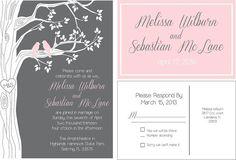 Wedding Invitations personalized wedding by Nursery Art, Personalized Wedding, Wedding Invitations, Stickers, Masquerade Wedding Invitations, Wedding Invitation Cards, Sticker, Decal, Wedding Announcements