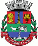Apostila da Prefeitura de Juiz de Fora - MG  2016