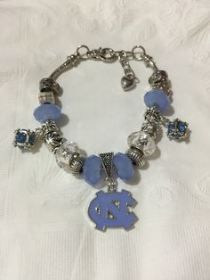 A personal favorite from my Etsy shop https://www.etsy.com/listing/495222709/unc-tarheels-university-of-north