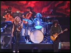 Tea For One/Jimmy Page & Robert Plant_13.Feb.1996@Tokyo Budokan.  My favorite live Page and Plant performance.