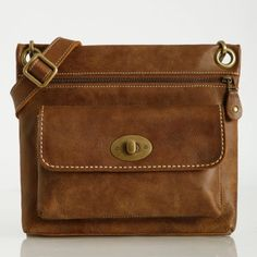 89b84a915bf3 The Pocketbook Vintage Tribe Leather