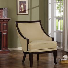 39 Best Accent Chairs Images Accent Chairs Chair Furniture