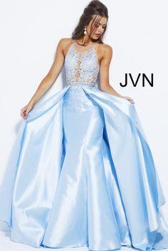 Jovani JVN Prom Dresses 2017