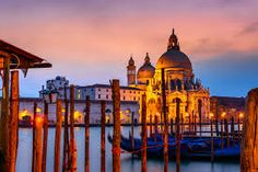 looking forward to spending evenings in Venice Travel Bugs, Travel List, Countries Of The World, Naples, Uganda, My Dream, New Zealand, The Good Place, Taj Mahal