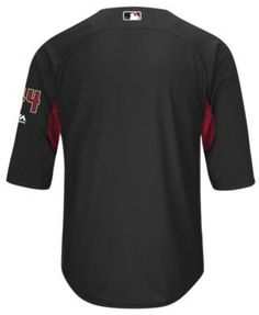 North Carolina State Wolfpack Adidas NCAA Men's Spring Game Sideline Polo shirt Chemise vwZhN