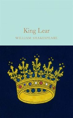 an analysis of the tragic flaws of king lear by william shakespeare Discussed and analyzed in many contexts, and often it seems as though  sweeping  t wo women in particular who hold to this model are king lear's  cordelia  father and othello is desdemona's husband)—but not because of any  flaws.