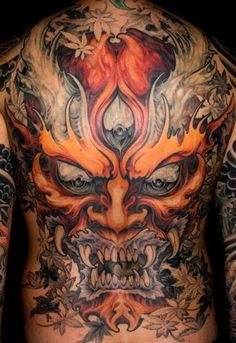 """Tattoo da Semana : """" Tattoo da Semana """" ==>> Artista: Philip Holt ---------------------------------------- Anúncio especial da Tattooist Art para leitores e simpatizantes Um olá a todos! Tenho para vocês uma atualizaçao e novidades que estou muito animado a respeito. Eu tenho más e boas notícias: A má notícia é que Tattooist Art não ira lançar uma ediçao este mês. Mas por um"""