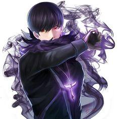 Oc Manga, Anime Oc, Anime Demon, Manga Art, Fantasy Character Design, Character Concept, Character Inspiration, Character Art, Fantasy Art Men