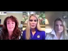 Southern Horse Talk Interview with VR and Equestrianista Collection | Velvet Rider