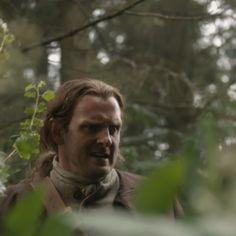 "Ian Murray (Steven Cree) in ""The Watch"" of Outlander on Starz via http://outlander-online.com/2015/05/03/1370-uhq-1080p-screencaps-of-episode-1x13-of-outlander-the-watch/"