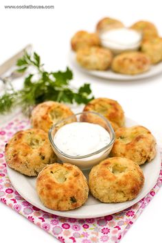 Potato Recipes, Vegetable Recipes, Pasta Recipes, Appetizer Recipes, Dessert Recipes, Bulgarian Desserts, Bulgarian Recipes, Kitchen Recipes, Cooking Recipes