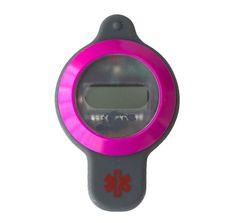 4 gadgets especiais de corrida  -  High-Tech Girl    Gadgets de corrida. MilestonePod