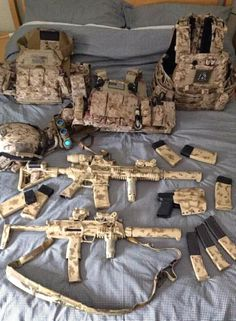 Airsoft hub is a social network that connects people with a passion for airsoft. Talk about the latest airsoft guns, tactical gear or simply share with others on this network Tactical Equipment, Tactical Gear, Weapons Guns, Guns And Ammo, Airsoft Gear, Combat Gear, Tac Gear, Cool Guns, Military Weapons